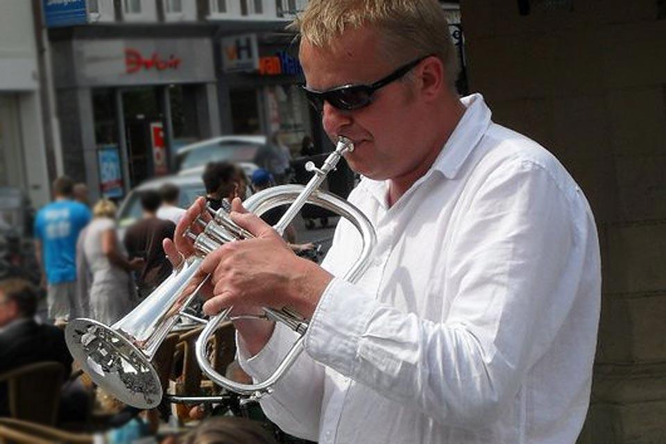 nootstroom_andries-groeneveld_trompettist_01