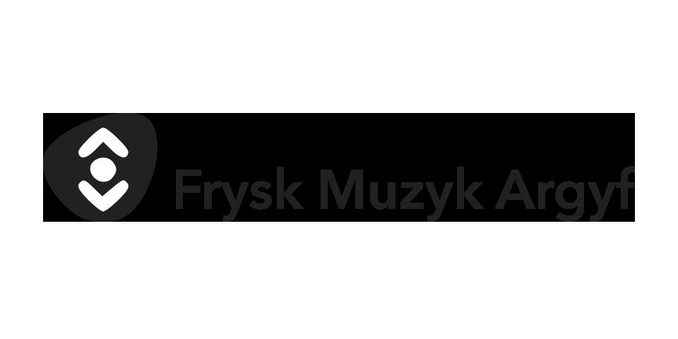 Nootstroom_partners-concerten_Frysk-Muzyk-Argyf-L