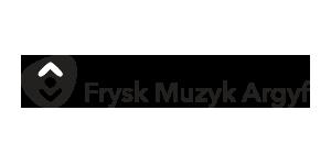 Frysk Muzyk Argyf