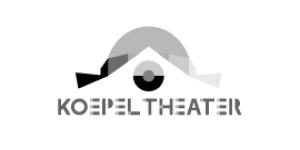 Koepeltheater Leeuwarden