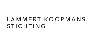 https://www.nootstroom.com/wp-content/uploads/2016/11/Nootstroom_partners-concerten_Lammert-Koopmans-Stichting.png