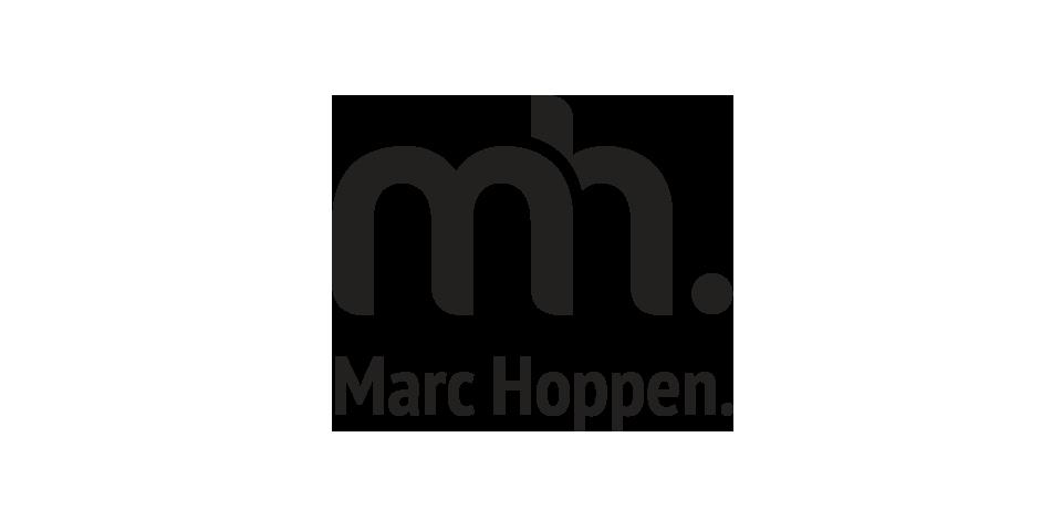 Nootstroom_partners-concerten_Marc-Hoppen-L