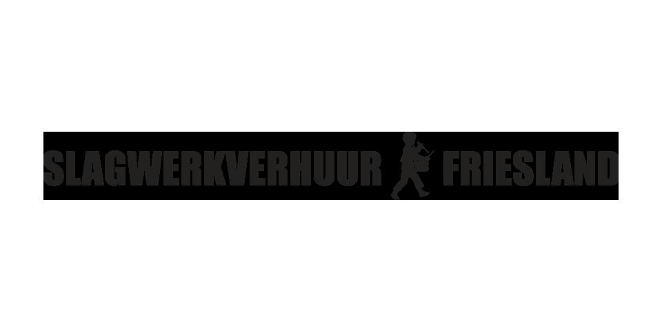 Nootstroom_partners-concerten_Slagwerkverhuur-Friesland-L