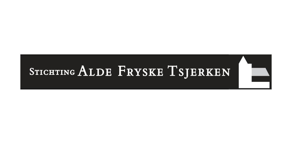 Nootstroom_partners-concerten_Stichting-Alde-Fryske-Tsjerken-L