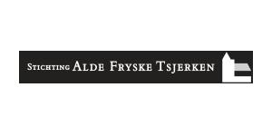 Stichting Alde Fryske Tsjerken