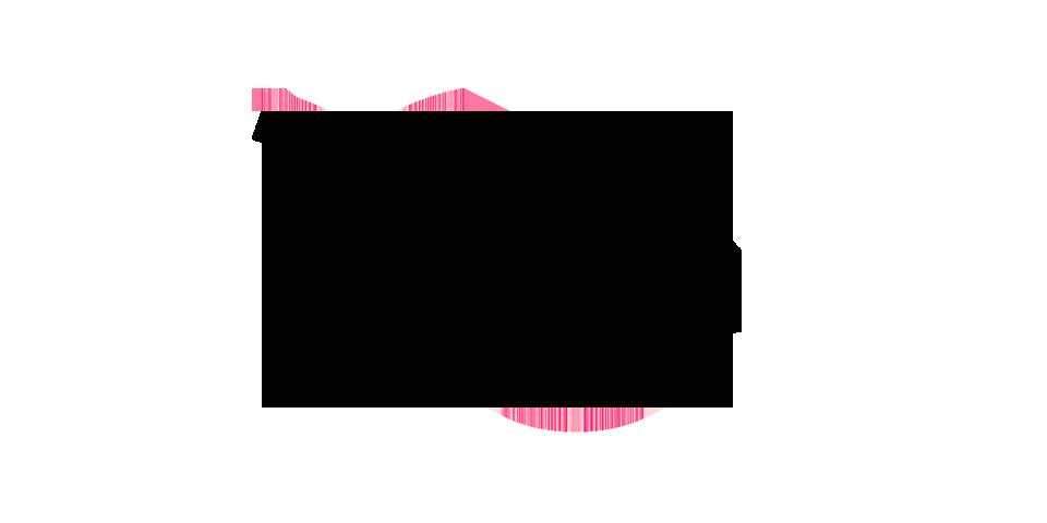 Nootstroom_partners-concerten_Yvon-notariaat-L