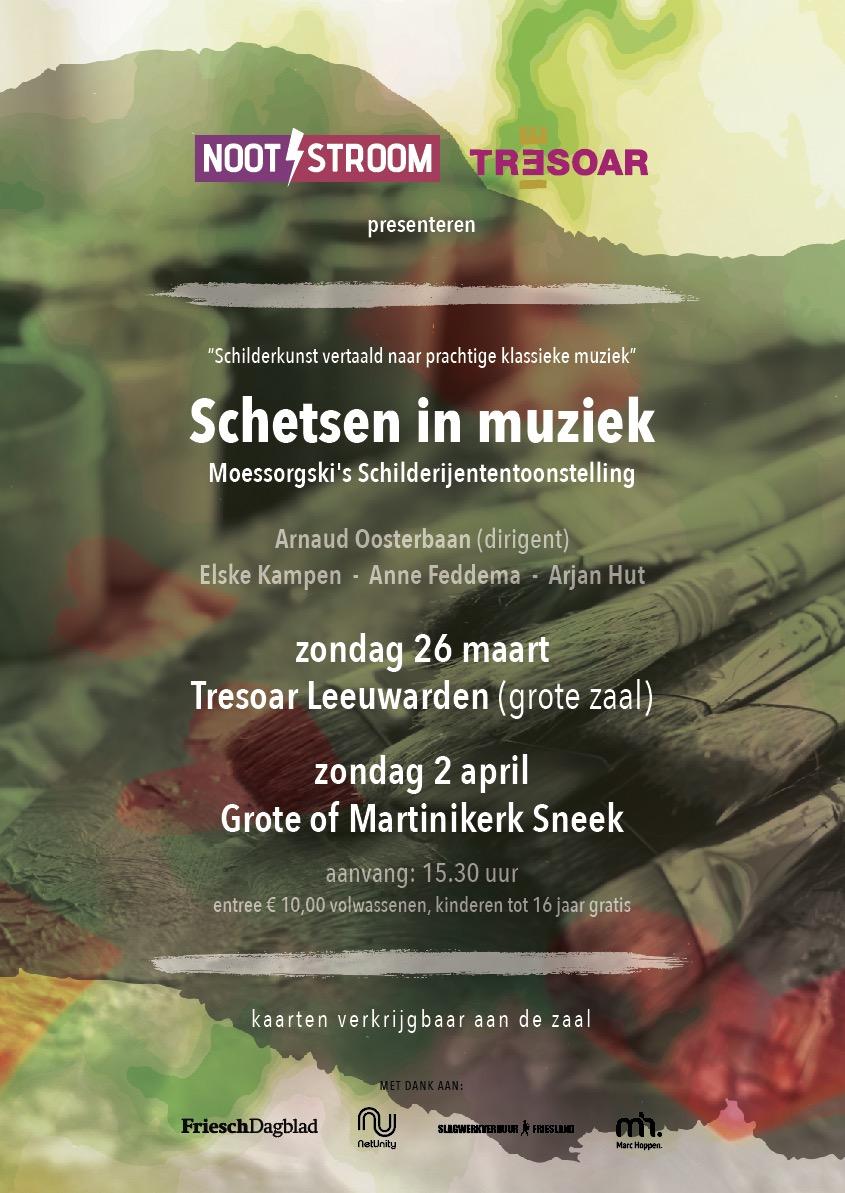 Nootstroom_poster-A1_Schetsen-in-muziek_Schilderijententoonstelling.-NEW
