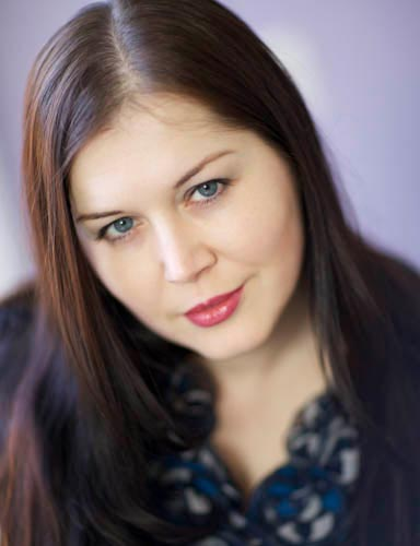 Nootstroom_Victoria-Dmitrieva_piano_01