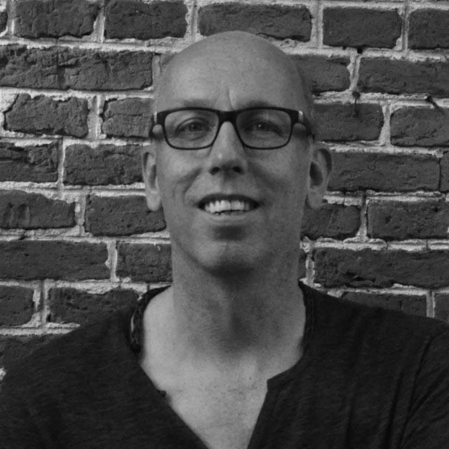 Marc Hoppen