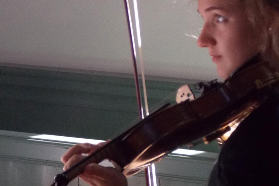 Nootstroom_vaste-musici_-Janneke-Boeschoten-01
