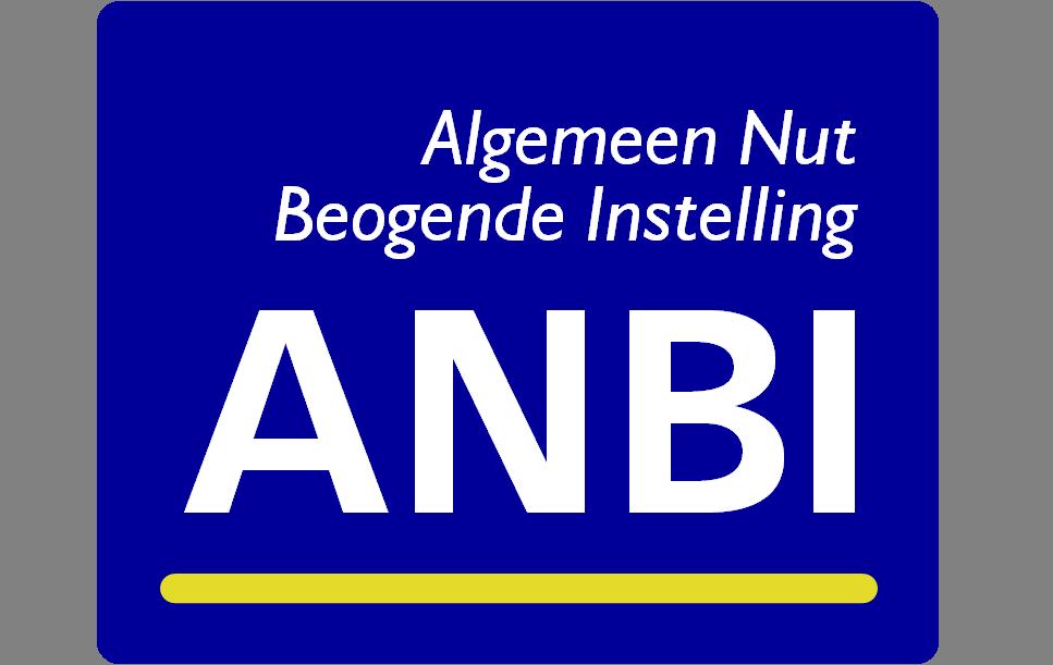 Nootstroom_ANBI-logo