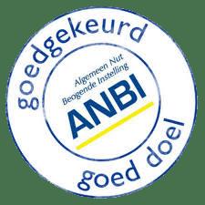 Nootstroom_ANBI-logo-rond