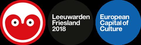 Leeuwarden-Friesland-Culturele-hoofdstad-2018_Nootstroom-orkest-voorstelling
