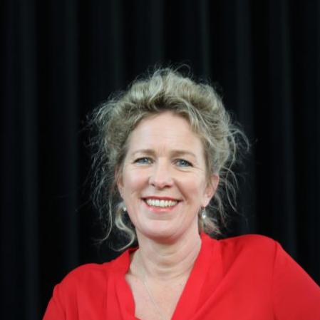 Anke Bijlsma