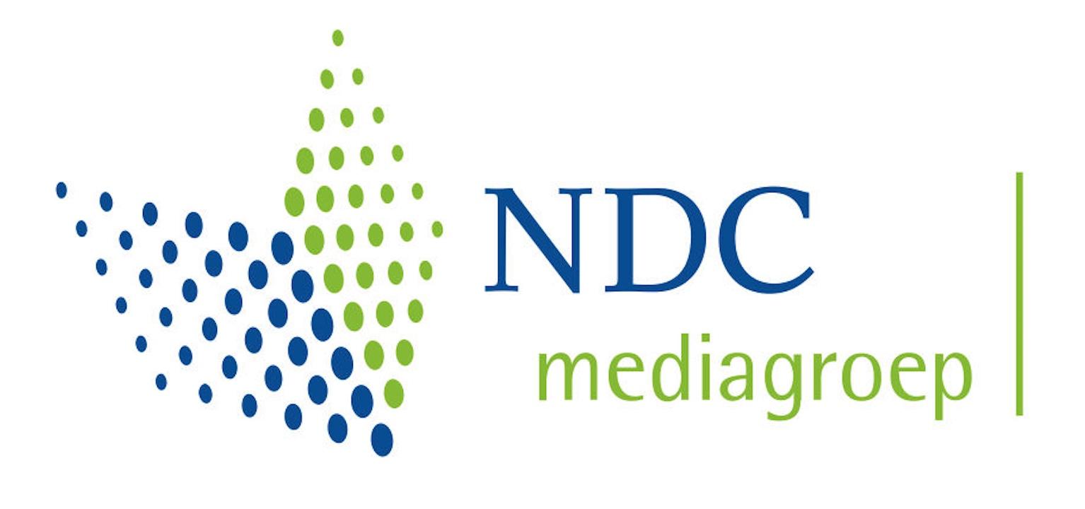Logo NDC 2