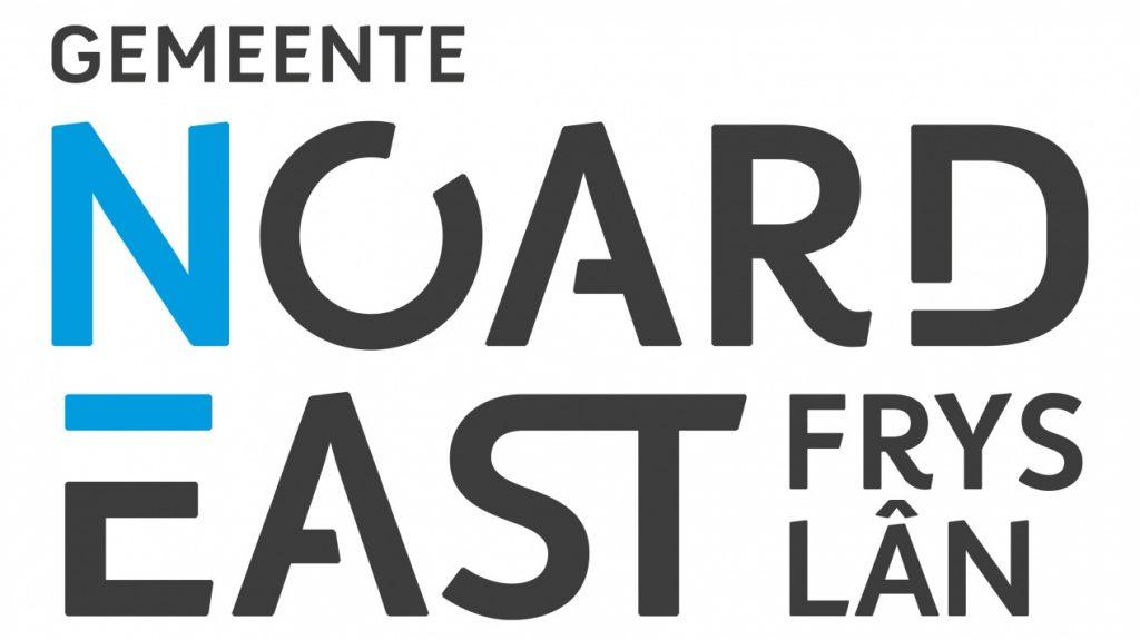 Logo_GemeenteNOARDEASTFRYSLAN-1024x575
