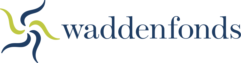 Logo_Waddenfonds_def_cmyk