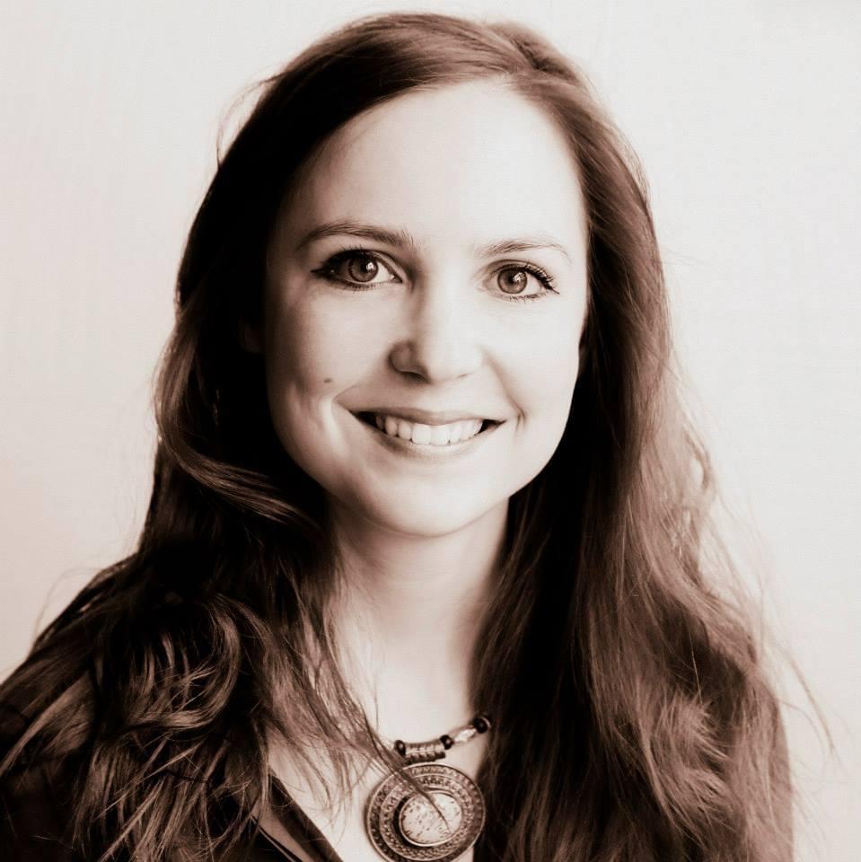 Isabelle Doodhagen