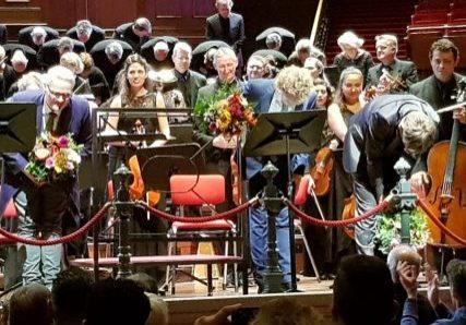 IMG-OPUS9 Concertgebouw applaus Nootstroom