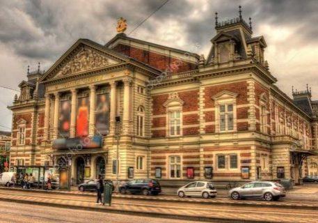 Nootstroom---Concertgebouw-Amsterdam---Opus9