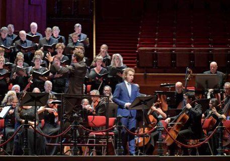 Nootstroom-OPUS9-Concertgebouw1-Cor Salverius