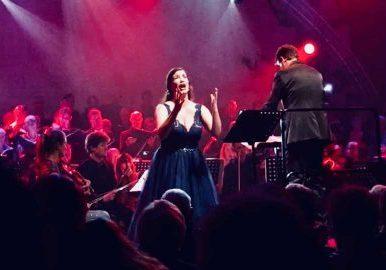 Nootstroom-opera-gala8-Anja-Abma