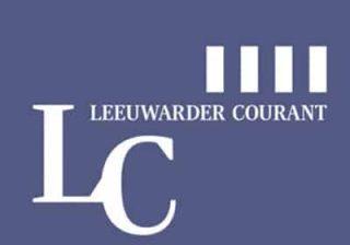 logo-leeuwarder-courant